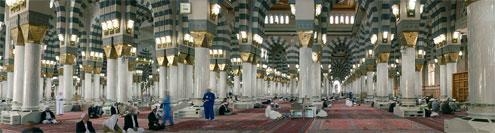 masjid-nabawi-360-derajat
