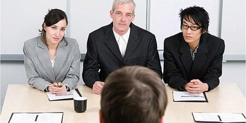 panduan-job-interview