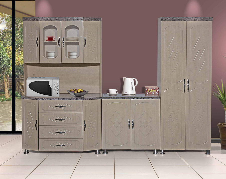 furniture for kitchen inexpensive islands products afo5