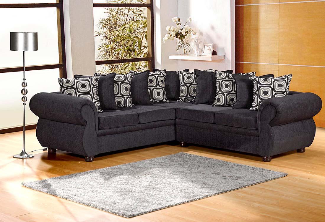 sofa warehouse cape town good sofas uk products akhona furnishers lounge suites