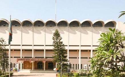 akhtargroup1980 national museum min