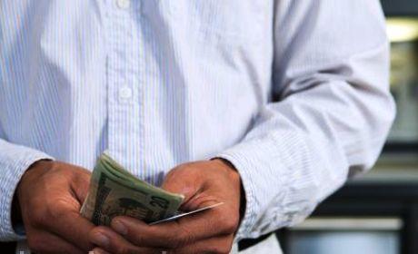 Apakah Sama, Antara Uang Belanja dan Uang Nafkah?