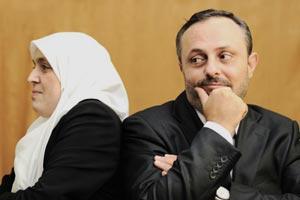 6 Tips Bertengkar yang Islami untuk Suami Istri