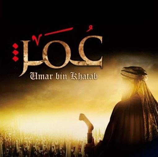 Seperti Inilah Sahabat Nabi, Umar bin Khattab, Menafsirkan Surat Al Maidah Ayat 51