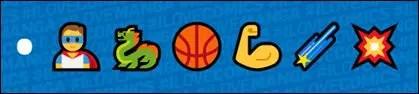 star comics world emoji day annunci 05