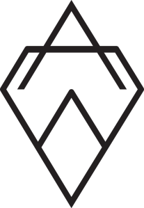 AKIELO brand logo trademarked