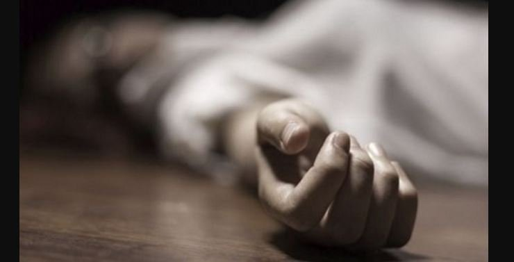NSCDC Member Dies Just 1 Day After Writing Promotion Examination