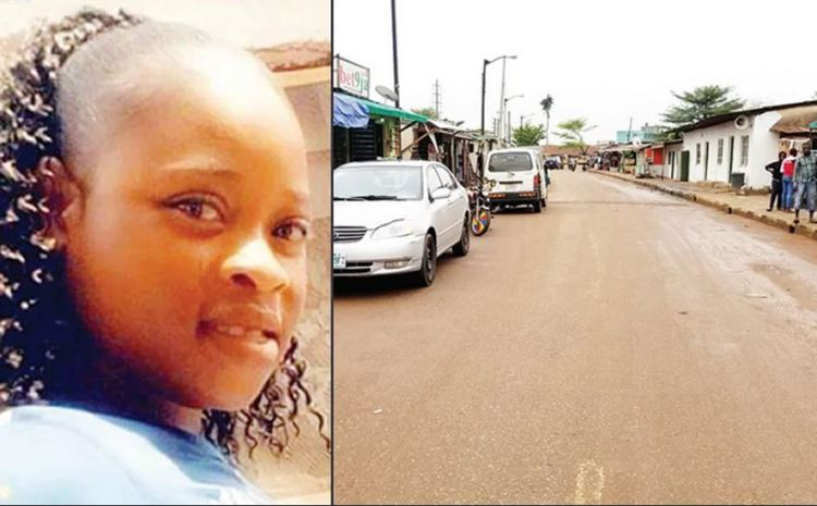 Heartbreaking Story Of Young Hairdresser Who Was Killed By Vigilante In Lagos (Photo)