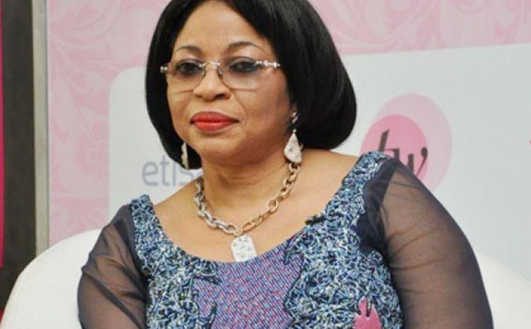 See The Topmost Richest Women In Nigeria