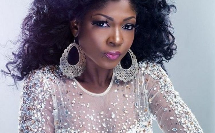 God caused coronavirus to stop people from worshipping sports, celebrities and money – Susan Peters