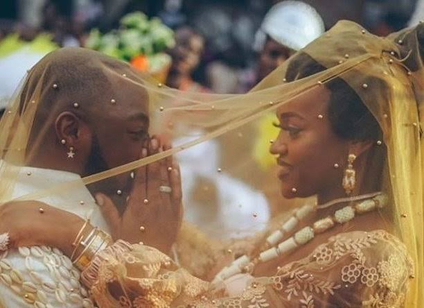 Reasons Why Yoruba Men Will Prefer To Marry Igbo Ladies