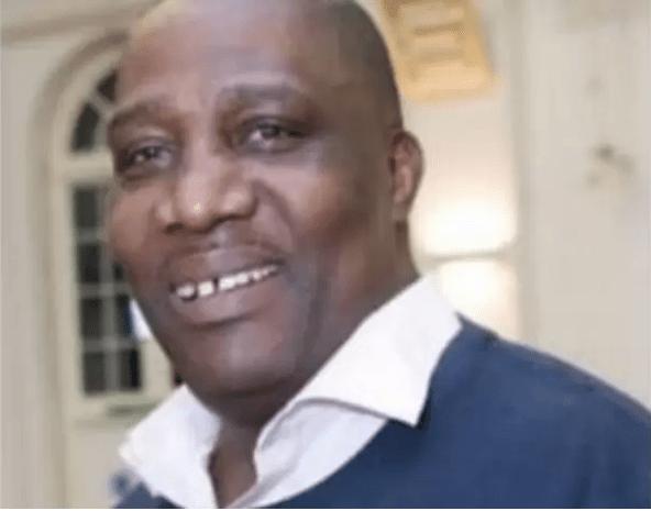 Another Nigerian Man Dies of Coronavirus In the UK