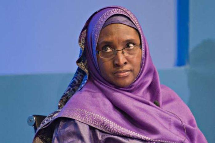 40 Percent Of Nigerians Are Poor – Buhari Govt