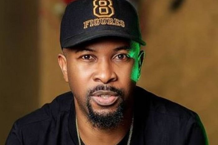 Ruggedman Shares His Experience With A Lady Who Farted In Public