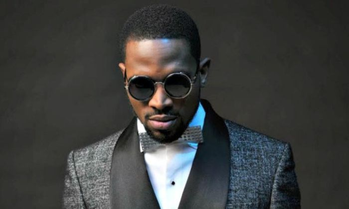 Dbanj Reveals The Amount He Paid His Lawyer Against The Lady That Accused Him Rape