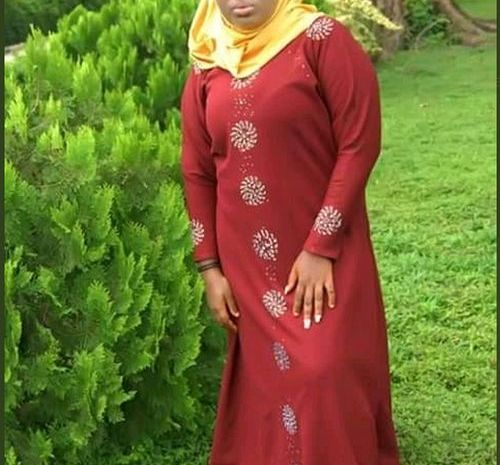 Another Female Student, Bello Mudarak Barakat Stabbed To Death After Being Raped In Ibadan