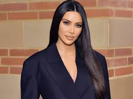 George Floyd: Kim Kardashian offers to pay injured protester's medical bills
