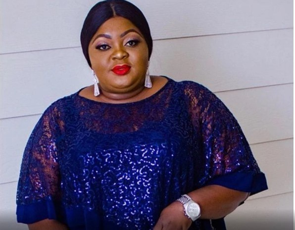 Eniola Badmus Shares Ugly Experience On How She Was Almost Raped