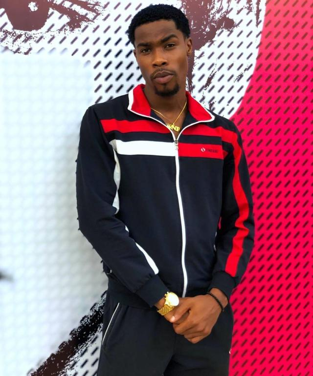 Neo - BBNaija's Neo Says He Was Born In a automotive And Slept In Jail Whereas Rising Up | Particulars