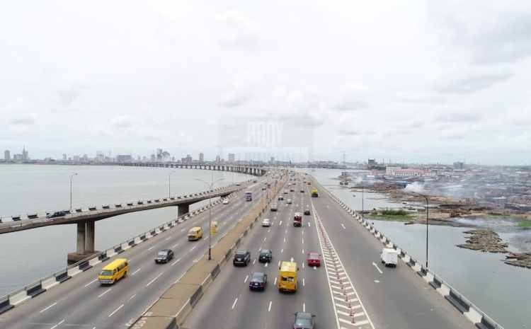 See Why 3rd Mainland Bridge Will Be Shut Down For Six Months