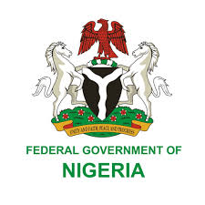 What Nigerians Need To Know About Self-Certification Form As Ordered By FG