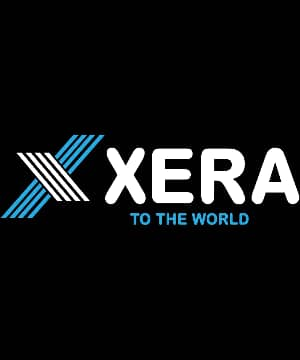 Quick Understanding On How The Xera Social Works