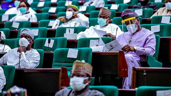 Reps ask NCC to extend Sim Registration with National Id card