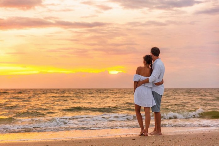 5 Romantic Things You Should Definitely Do On Your Honeymoon To Have The Best Experience - indulge in the local culture