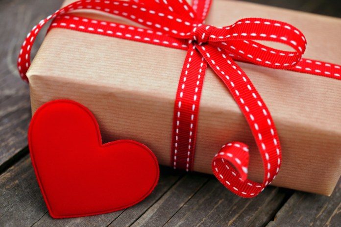 5 Affordable And Unpredictable Valentine's Gifts For Your Man