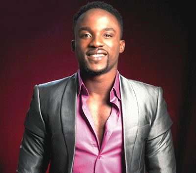 Here Are 10 Nigerian Artists Who Started From The Choir - Iyanya