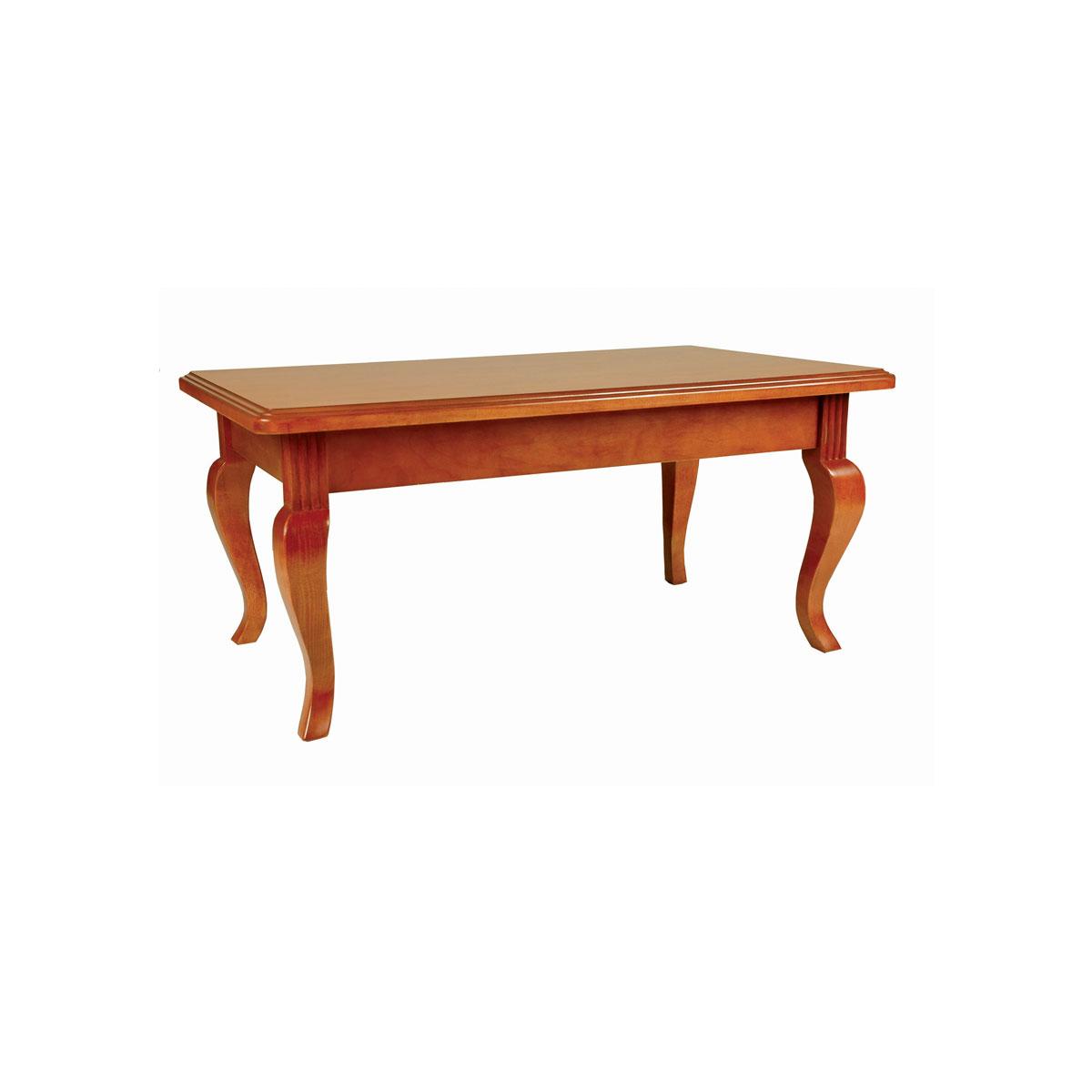 akin furniture