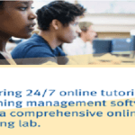 Online School Tutoring