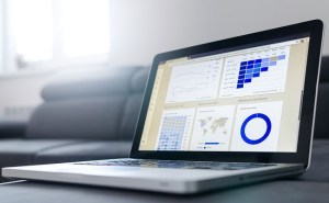 9 Business Management Software for Small Business Sites