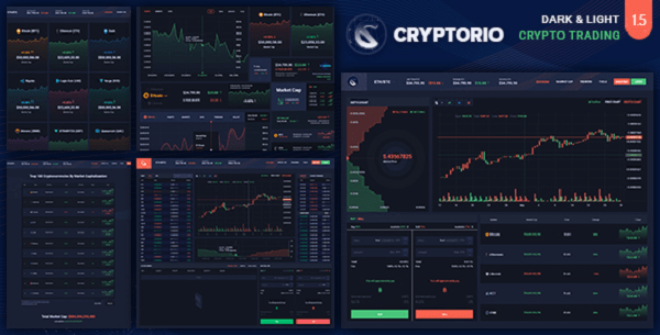 Cryptocurrency Trading Reviews - Cryptocurrency Trading Secret to Earn Bitcoin Legitimately