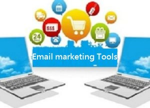 Newsletter Email Marketing Tools for Small Business Websites