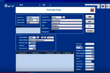 Field Service Management Software Impacts On Businesses