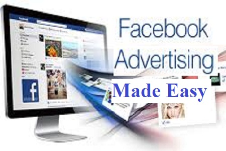 Massive Facebook Ads Website Traffic - Small Business Management Facebook Ads Tools in 2019