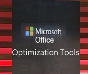 15 Microsoft Office Optimization Tools for Small Business