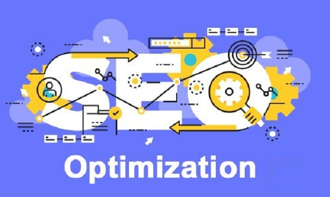 Best Practices for SEO Title tags optimization - 15 Organic Search Engine Optimization Tips for Website Traffic