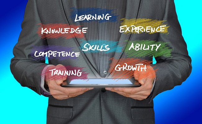 How to Develop an Effective Business Writing Skills