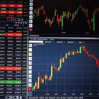 75+ Best Forex Trading App  Free Download for Android Users
