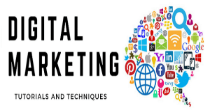 Digital Marketing Strategy for Your eCommerce Business