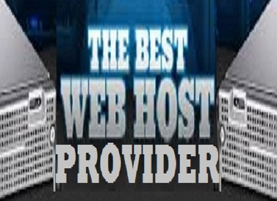 Web Hosting Provider - Top Web Hosting Companies Hidden Features Revealed