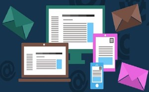 10 Email Marketing Tools to Boost your Real Estate Business