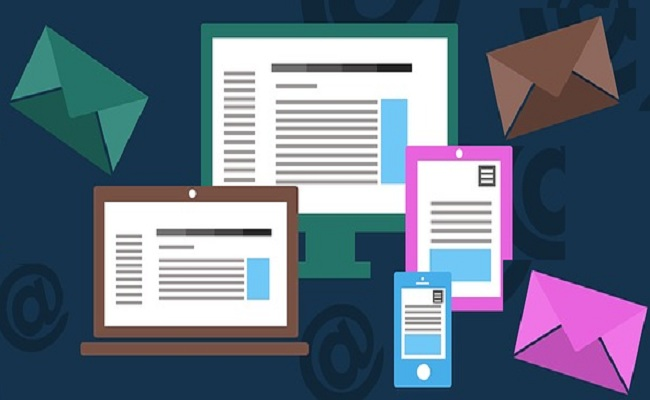 Email Marketing Tools