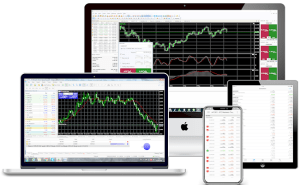 Best Forex Trading Platform Instruments Free Download