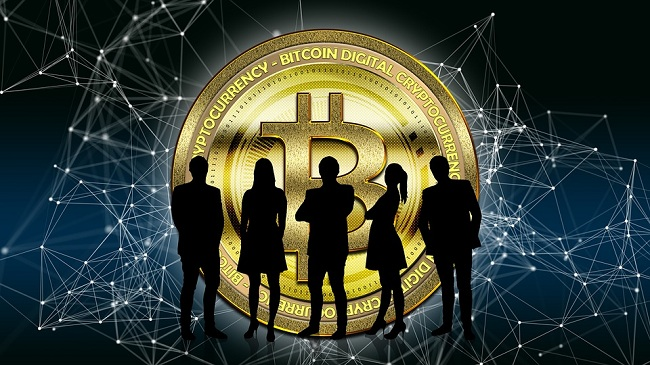 5 Digital Currency Exchange Facts You Should Know