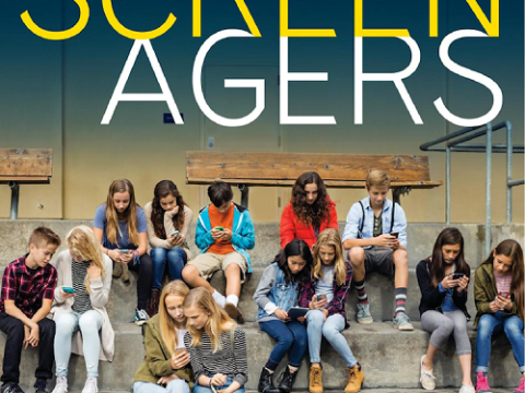 Digital Age and Screenagers