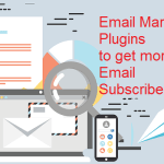 Email Marketing Plugin