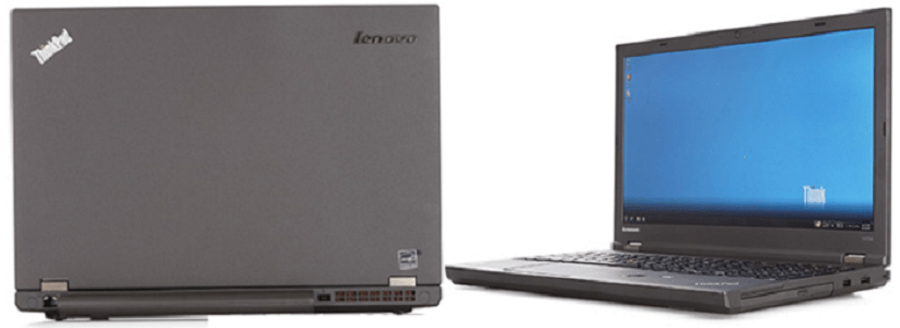 Lenovo ThinkPad W540 Full Review and Benchmarks - Lenovo ThinkPad W540 Laptop for 3D Modeling Design